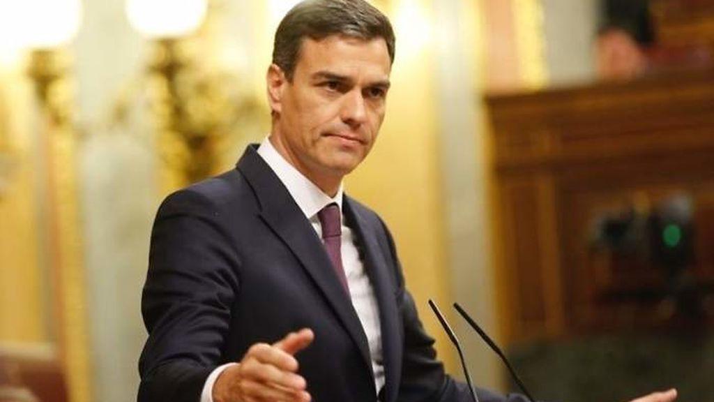 VOTA: ¿Necesita España más funcionarios?