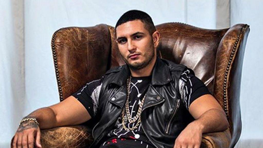 """Omar Montes confiesa el motivo por el que duró tanto con Isa Pantoja: """"Ahora estoy bien soltero"""""""