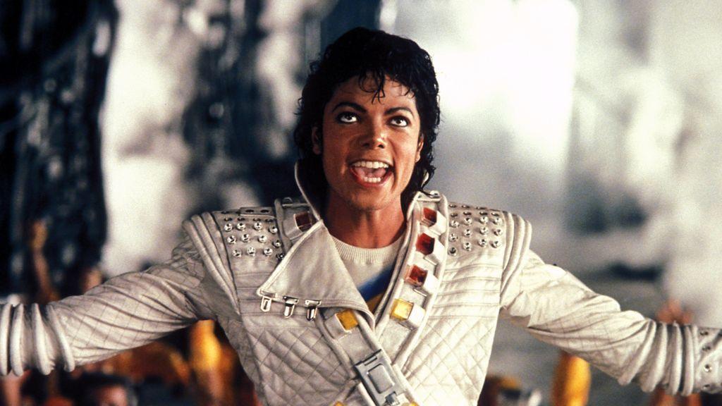 El impacto de Michael Jackson y su docu, explicado a los que nacieron después del año 2000