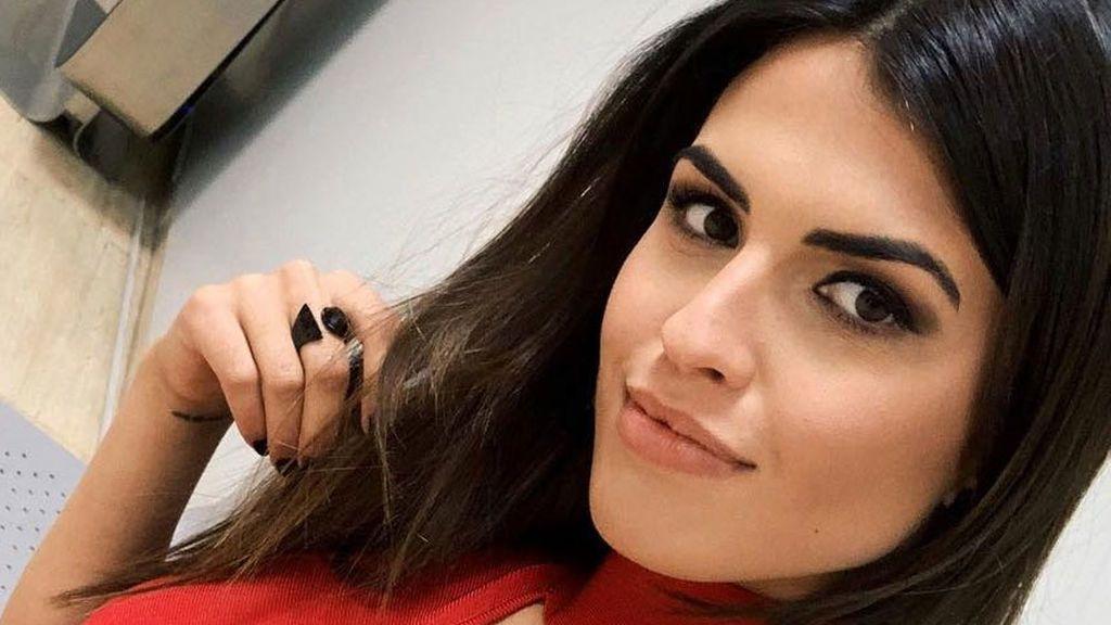 """Sofía Suescun reaparece en redes tras su expulsión de 'GH DÚO': """"Una gran liberación"""""""
