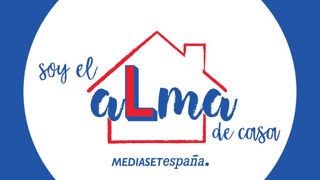 Kantar Media sustituye el target Amas de Casa por Responsable de Compra del Hogar a iniciativa de Mediaset España