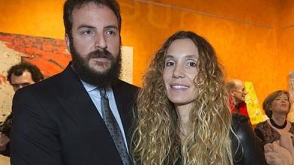 La fiscalía acusa a Borja Thyssen y su mujer de defraudar 336.417 euros a Hacienda