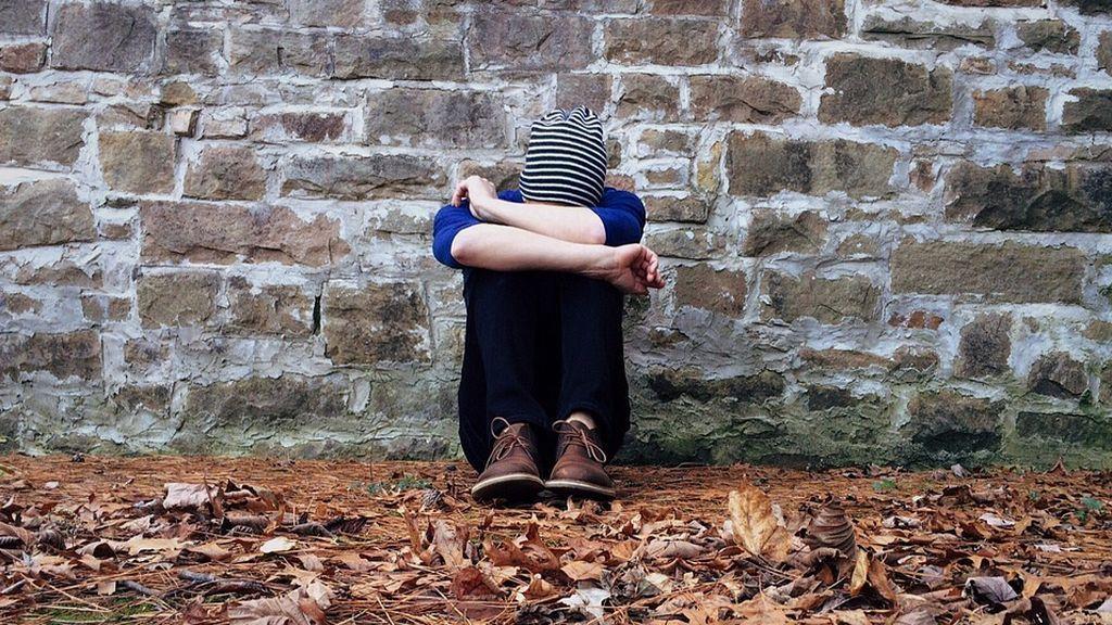 Víctimas de trata de seres humanos: tres de cada cuatro víctimas solo reciben una 'mínima parte' de la indemnización