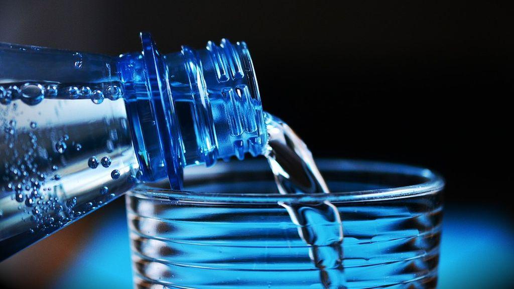 Un análisis señala como el cerebro identifica la sensación de sed