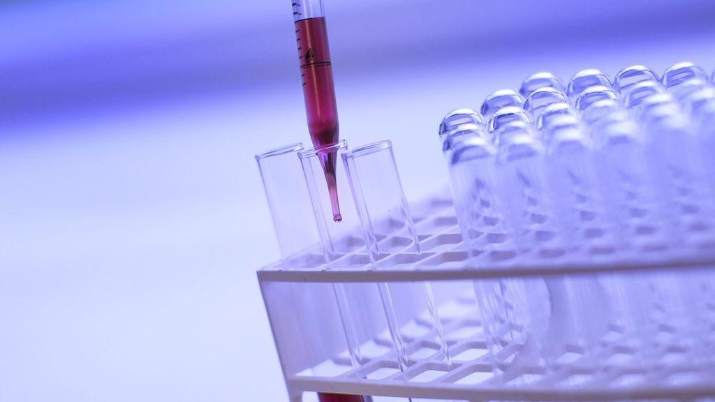 Cada estudio oncológico reduce un coste hospitalario de 31.000€, según un análisis