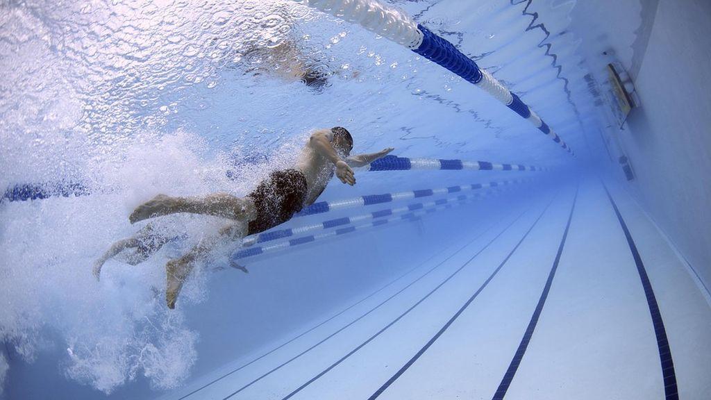 Marzo: el mes con menos muertes por ahogamiento en espacios acuáticos en los últimos 5 años