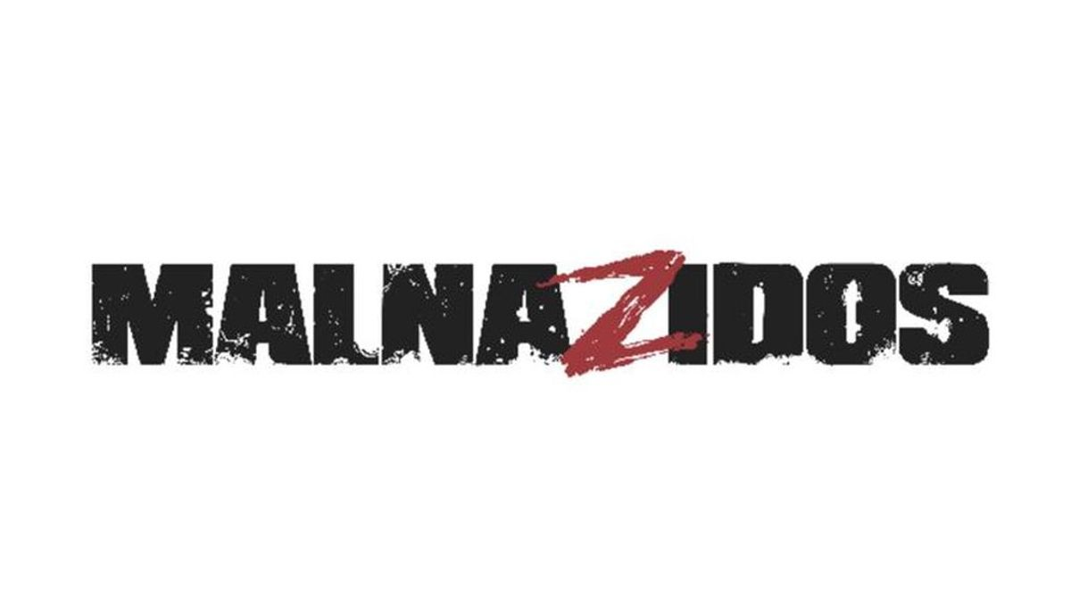 Arranca el rodaje de 'Malnazidos'