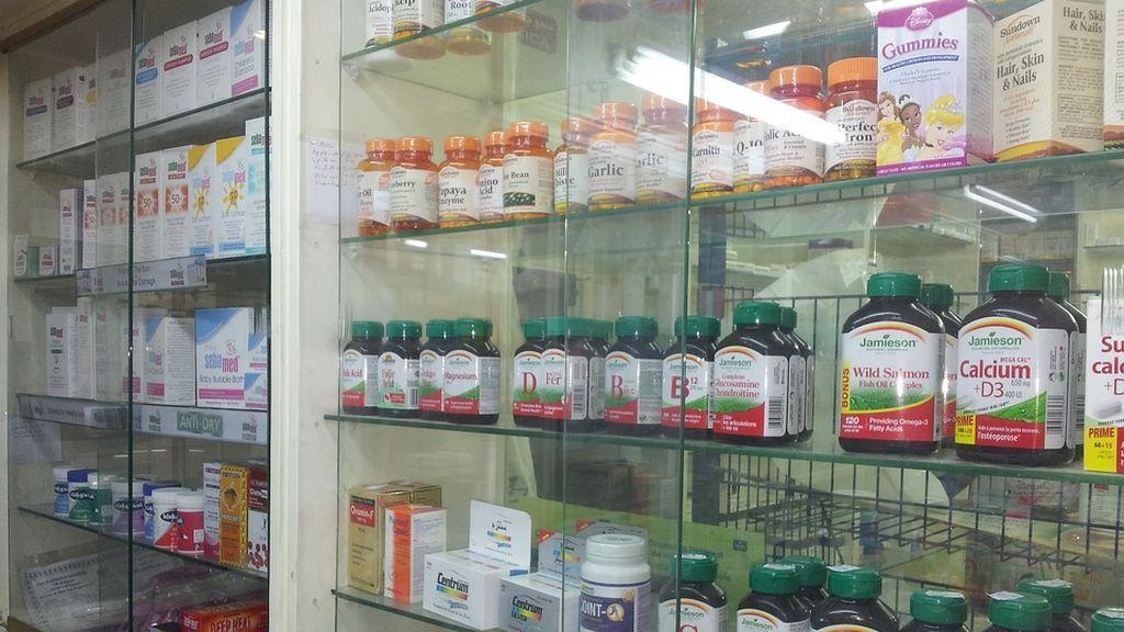 pharmacy-218692_960_720