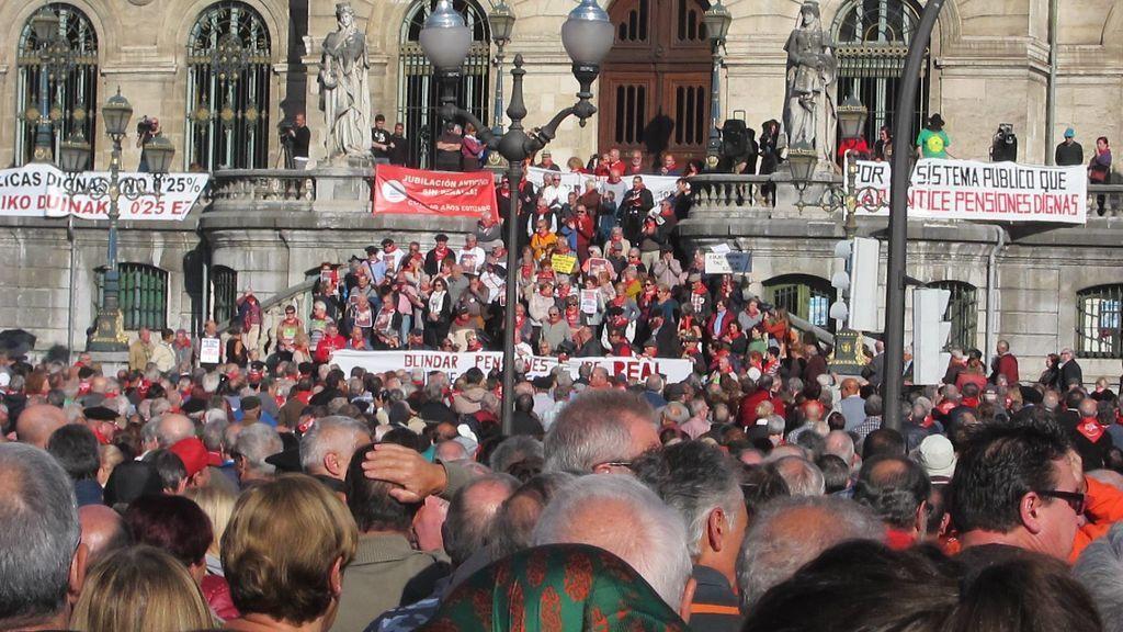 Cinco claves básicas ante la crisis del sistema de pensiones en España, según los expertos
