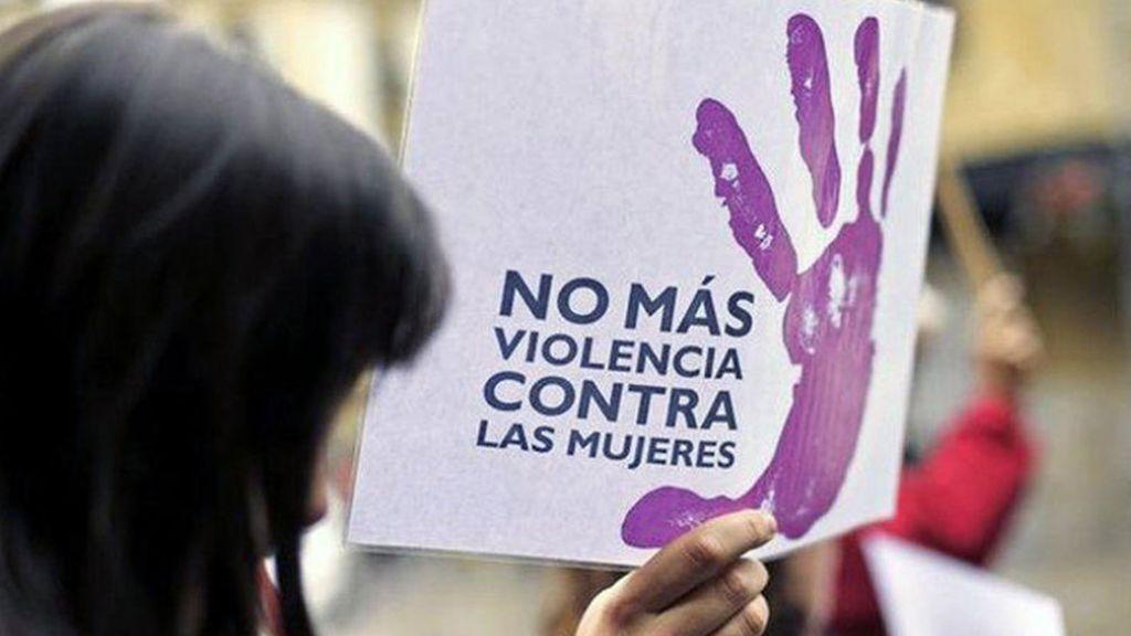Gobierno y CCAA pactan  que las mujeres maltratadas reciban ayudas sin denuncia o sentencia previa
