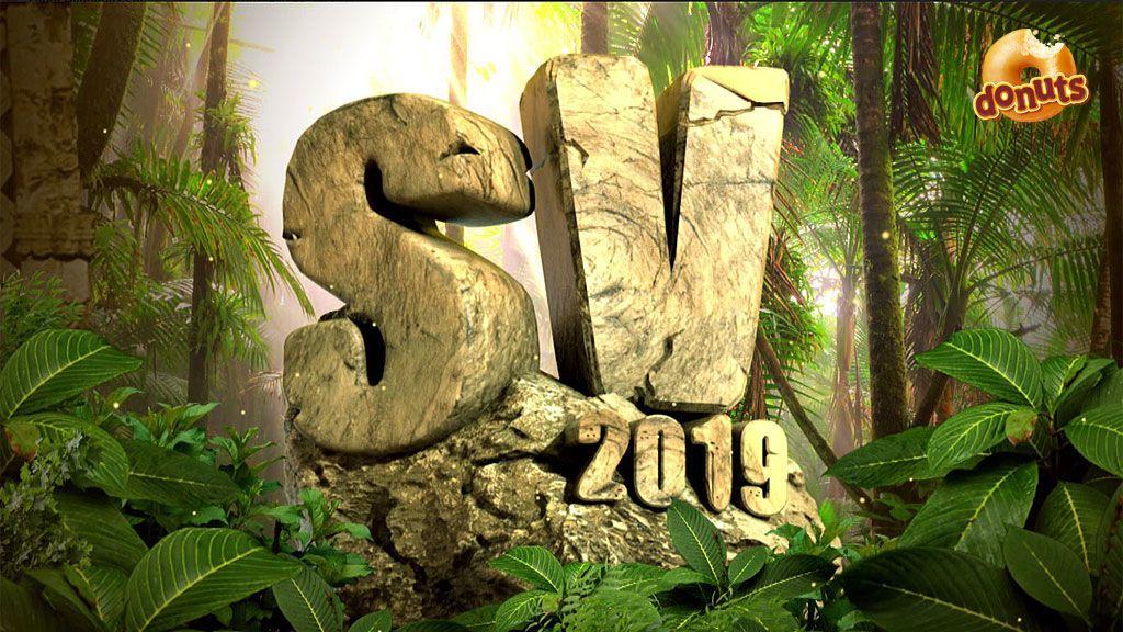 Supervivientes 2019: la lista oficial de concursantes confirmados
