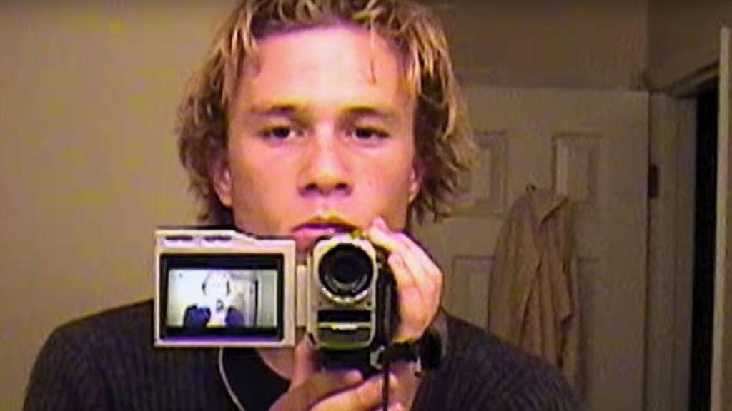 Heath Ledger:  Los 40 años no cumplidos de un actor fatal