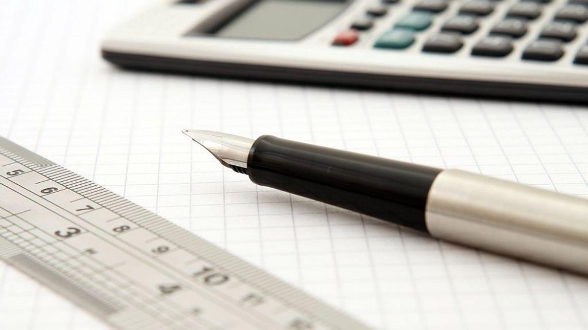 Hacienda exige el 19% del premio académico que concedió por méritos a una estudiante