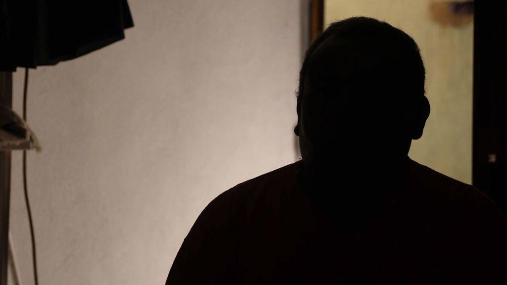 """La amenazas de un narco al equipo de Pasaporte Pampliega: """"Si me  jugáis, os mato"""""""