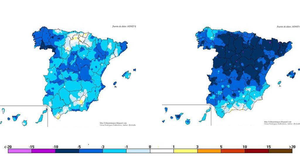 mapas-anomalías