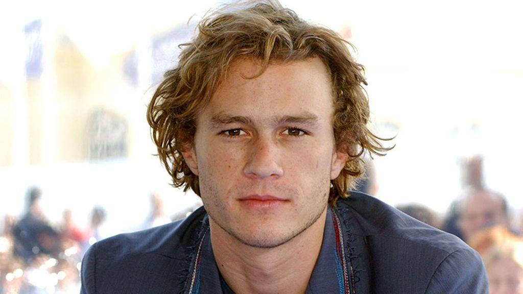 Heath Ledger:  Los 40 años no cumplidos del actor fatal