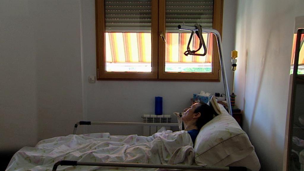 Expertos opinan sobre la necesidad de regular la eutanasia