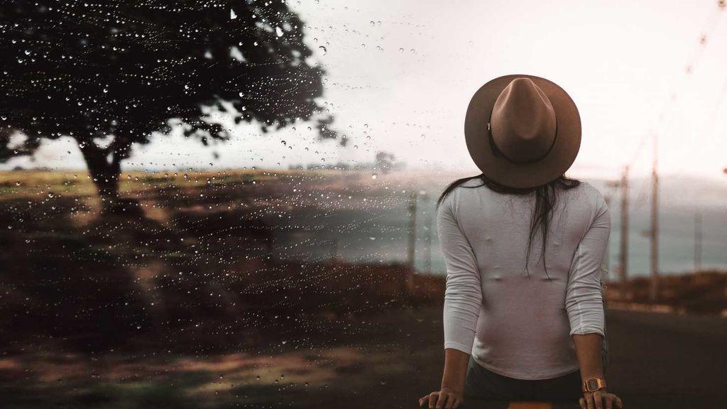 Seguirá lloviendo o saldrá el sol: el tiempo de la semana que viene