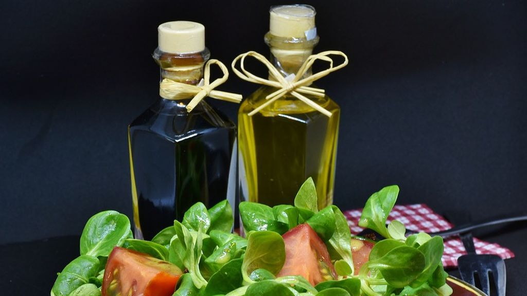 Vinagre, siete usos que desconocías