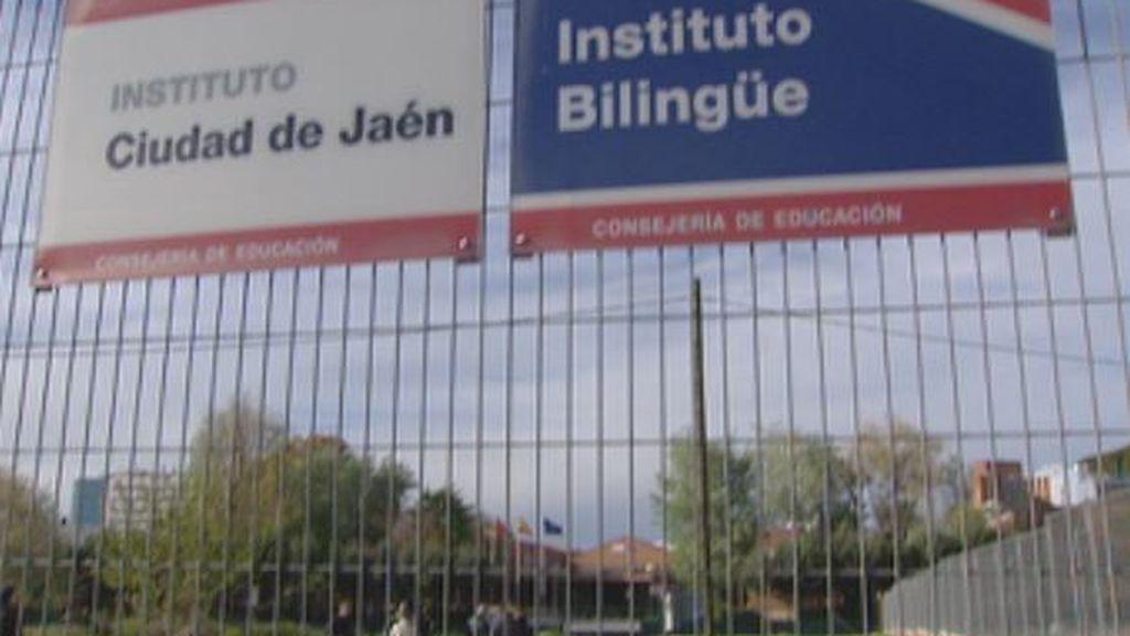 'El Bolivia' en libertad tras declarar por el acoso a un adolescente que se tiró por el balcón