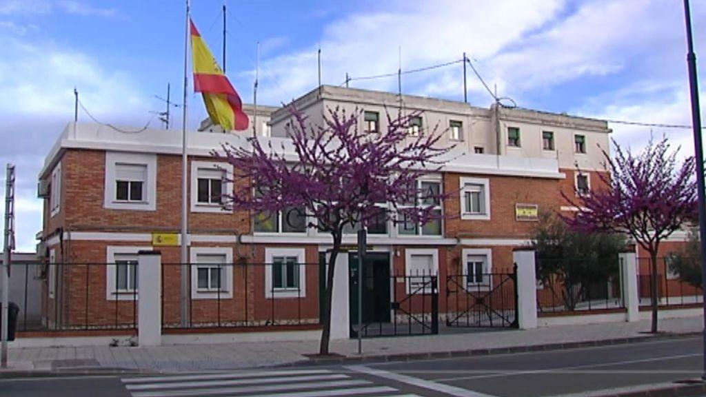 Detenido el novio de una joven desaparecida en Vinaròs el 15 de febrero