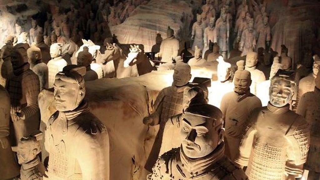 Malestar-China-soldados-terracota-EEUU_EDIIMA20180218_0104_4
