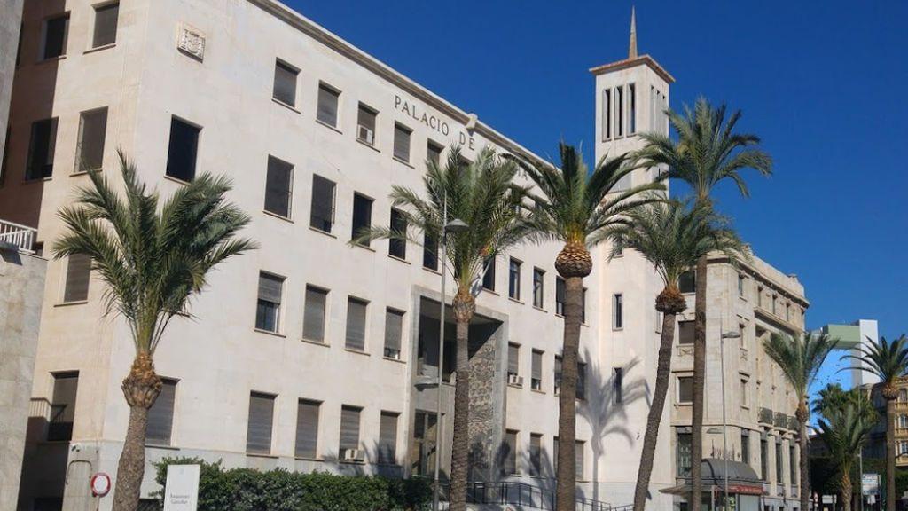 Dos años de prisión para las propietarias de una guardería de Almería por insultar a los niños