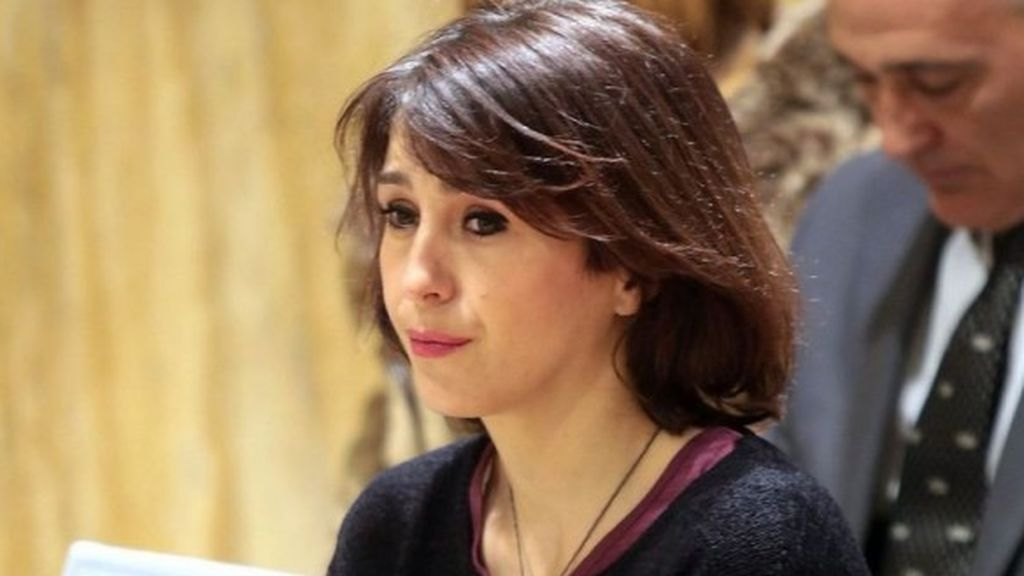 Archivan las ocho denuncias interpuestas por Juana Rivas por maltrato a su expareja