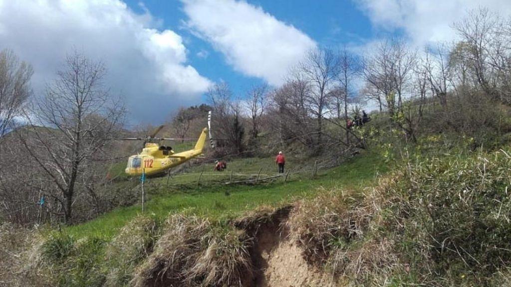 Luto en el mundo del fútbol por el fallecimiento de la hija de Borja Pérez, capitán del Minerva, tras un trágico accidente con un tractor