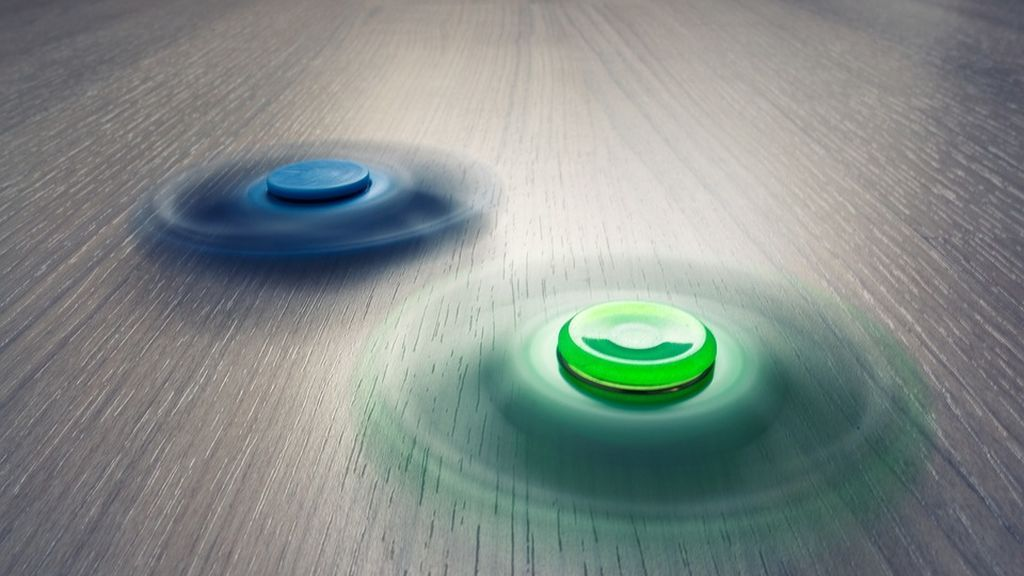 fidget-spinner-2485556_960_720