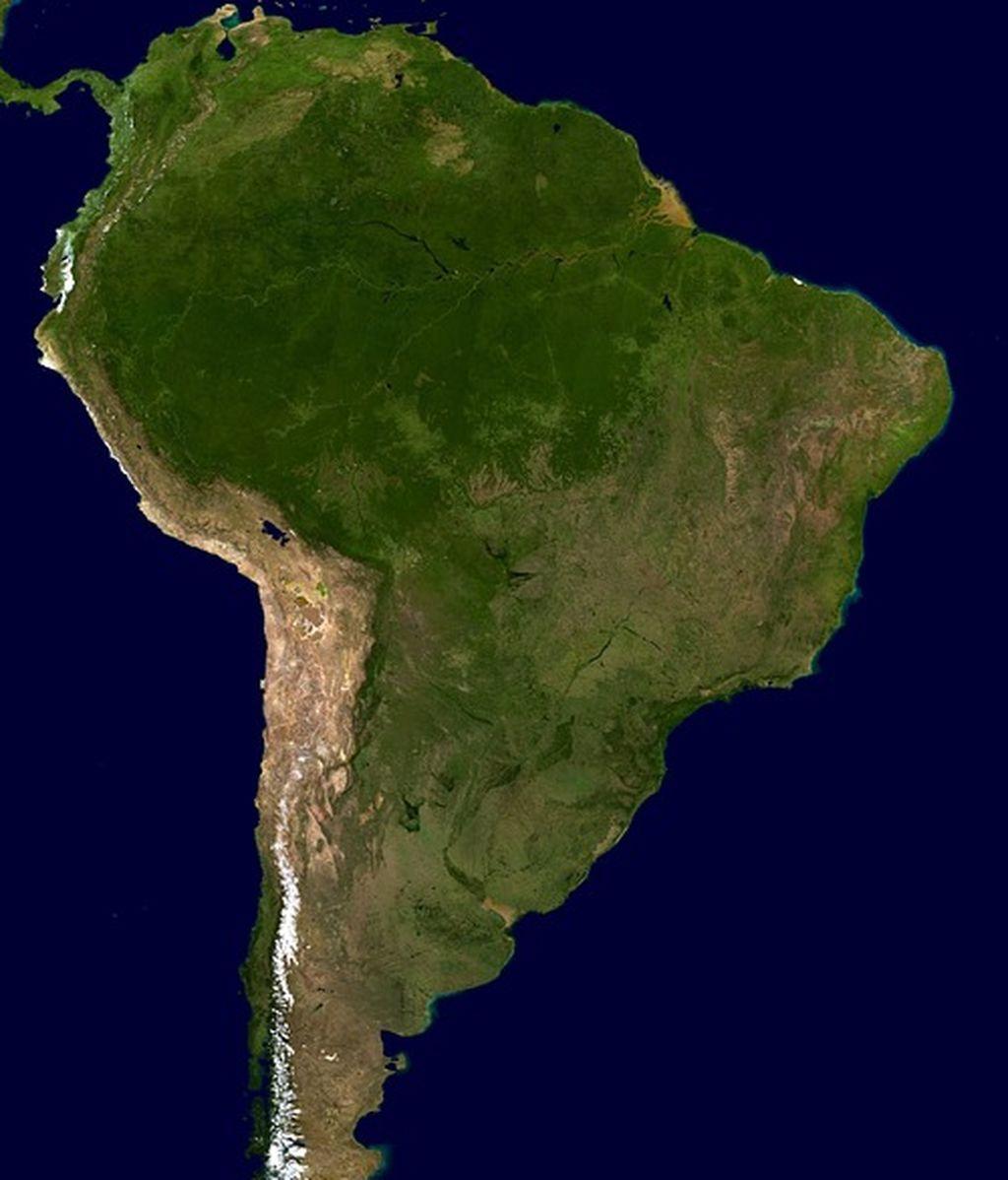 south-america-74073_960_720
