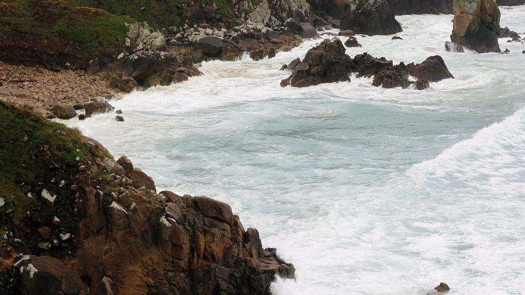 La autopsia no permite identificar el cuerpo hallado sin vida en Ferrol, a la espera de los resultados periciales