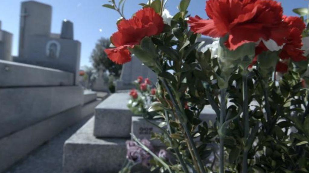 Cárcel, hospital o cementerio: los destinos vacacionales según la DGT para los conductorres irresponsables