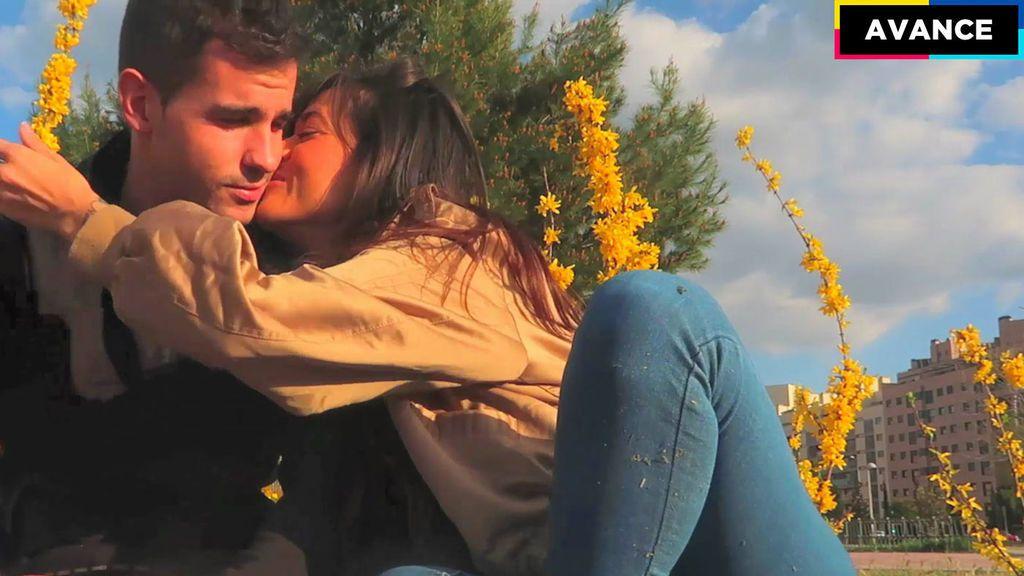Avance | Álex y Fiama también dicen 'Sí, quiero' a mtmad: así será su nuevo canal