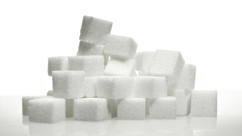 Desmontan un mito: el azúcar no mejora nuestro estado de ánimo y puede llegar a empeorarlo
