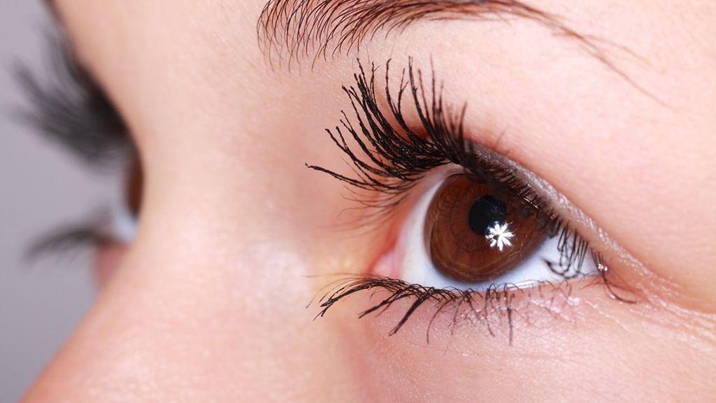La enfermedad del ojo seco puede convertirse crónica en el 1% de los casos