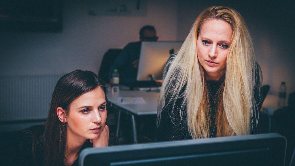 Las mujeres impulsan más medidas medioambientales en las empresas