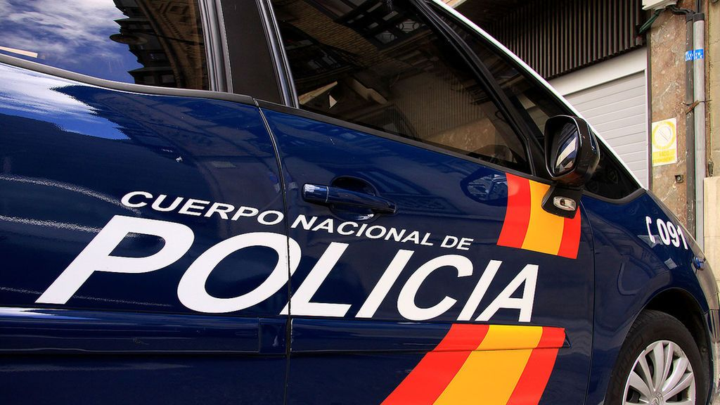 Tres hombres de avanzada edad, detenidos por abusar sexualmente de menores en Murcia
