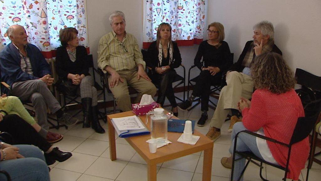 Martes de duelo: padres de víctimas de tráfico piden penas más duras para reincidentes