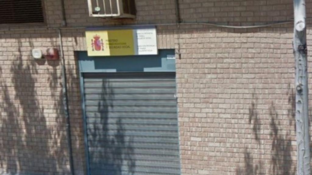 De locos: Inspección de Trabajo insta a una cooperativa de Castellón a que permita a las empleadas ir al baño