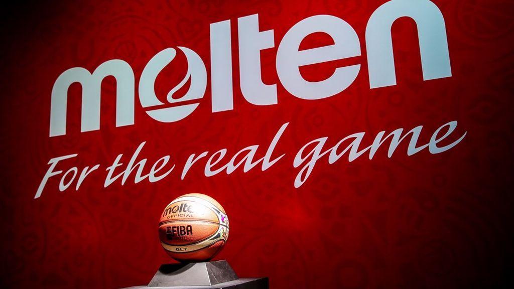 El innovador modelo de clasificación en la Copa del Mundo de Baloncesto FIBA 2019: fase de grupos, dos rondas, fase final