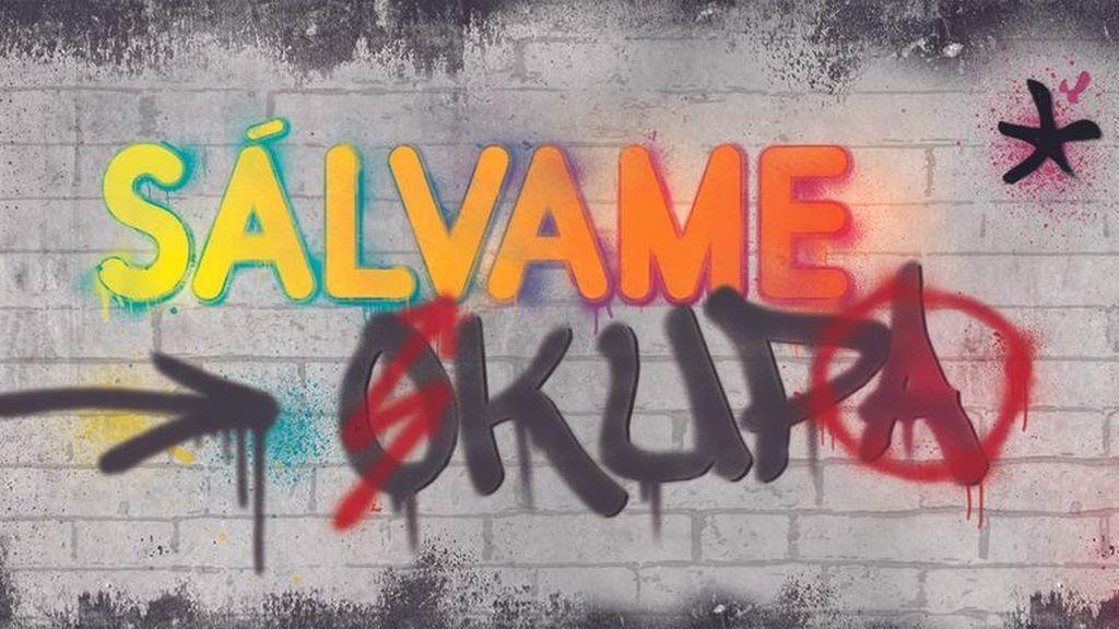 Diez colaboradores de 'Sálvame' 'okupan' estarán en la casa de 'GH DÚO'