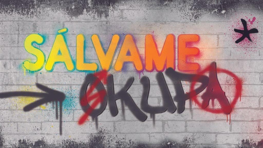 Diez colaboradores de 'Sálvame' 'okupan'  desde mañana la casa de 'GH DÚO'