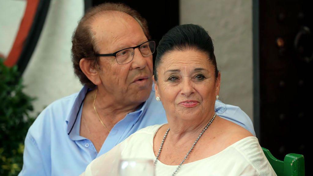 """La Salvadora la lía al descubrir su boda sorpresa: """"Esto es asqueroso"""""""