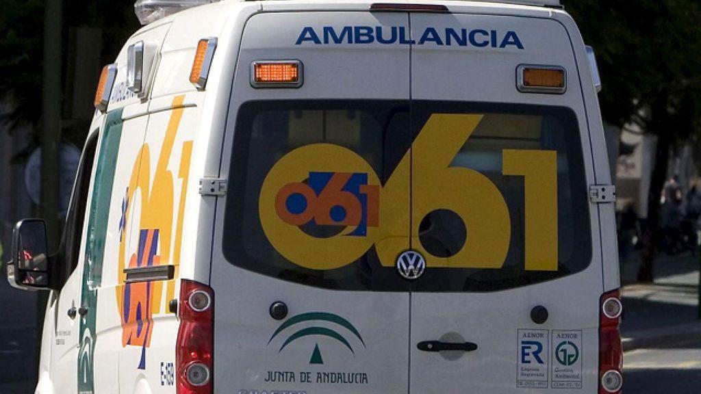 Cuatro empresarios de Cádiz cambian de ropa a un trabajador fallecido para ocultar un accidente laboral