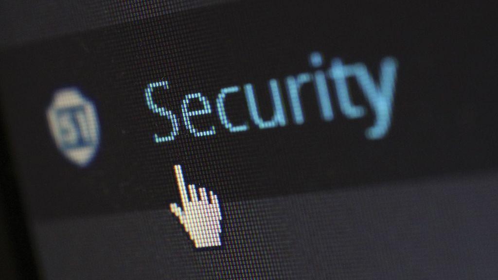 El 95% de las incidencias en ciberseguridad son por errores humanos
