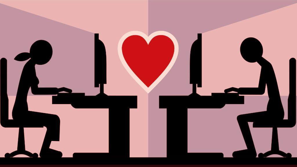El amor,  el sexo y las relaciones en tiempos de Instagram, Tinder y WhatsApp