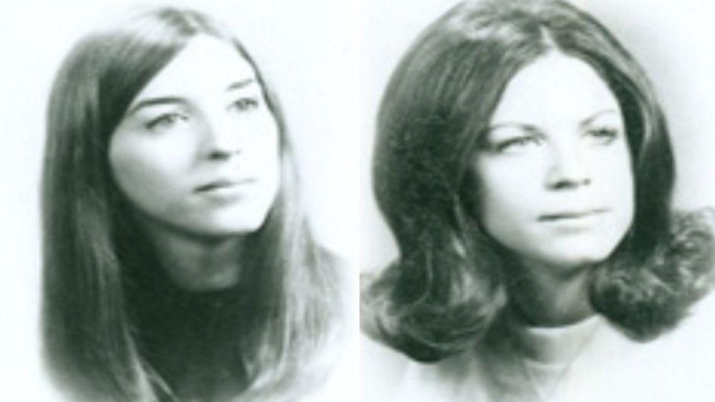 La policía de Estados Unidos resuelve un doble asesinato 46 años después