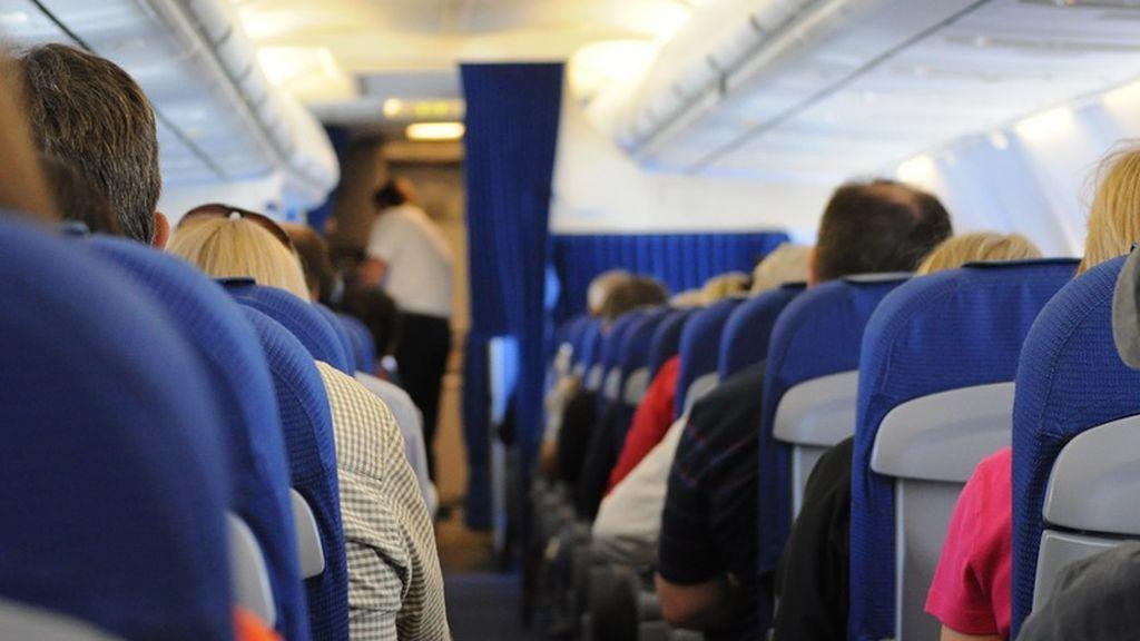Descubre qué es el síndrome del turista y cómo evitarlo