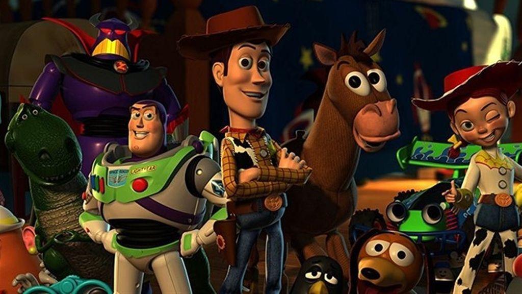 El doblador habitual de Woody en Toy Story no pondrá voz al personaje en la cuarta entrega